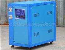 多功能工業冷水機