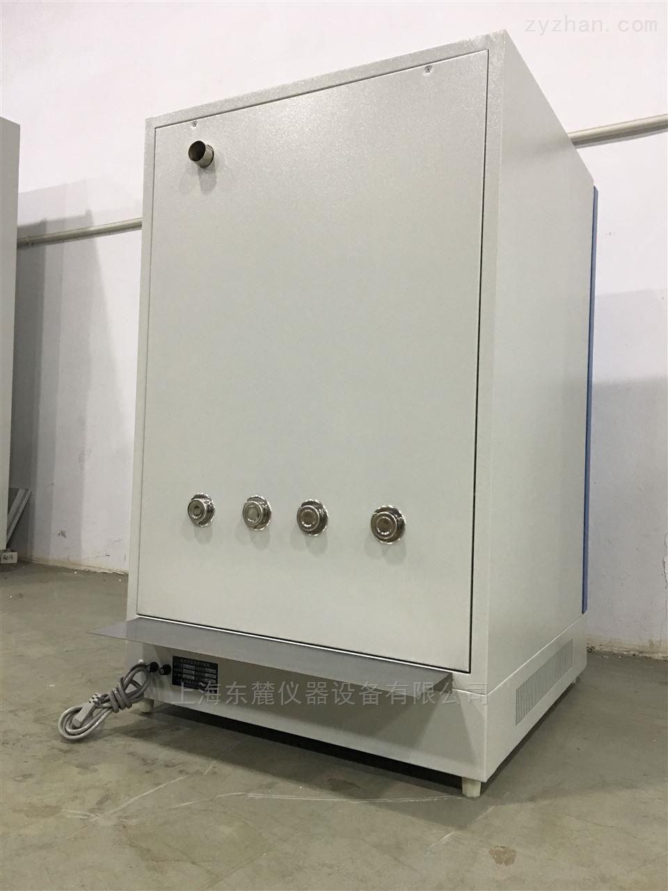 易清洁烤箱定制四个通孔正品