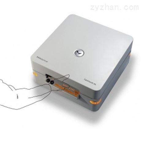 XRF台式能量色散型X射线荧光光谱仪特点