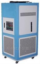 高低溫循環試驗箱