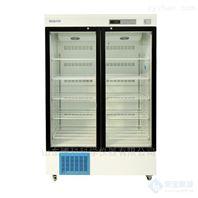 山東博科1000L藥品冷藏柜