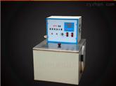 外循环数显恒温水槽。内循环水浴锅