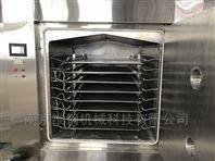 低温脉冲式真空干燥机