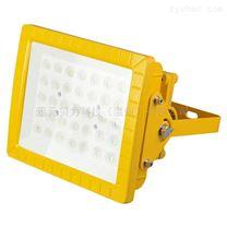 LED防爆应急平台灯