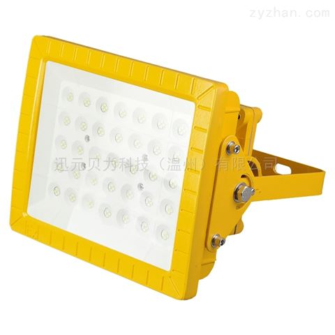 LED防爆应急灯