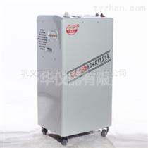 循环水真空泵SHZ-95B防腐五抽头