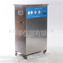 循环水真空泵采用射流技术设计合理实用性强