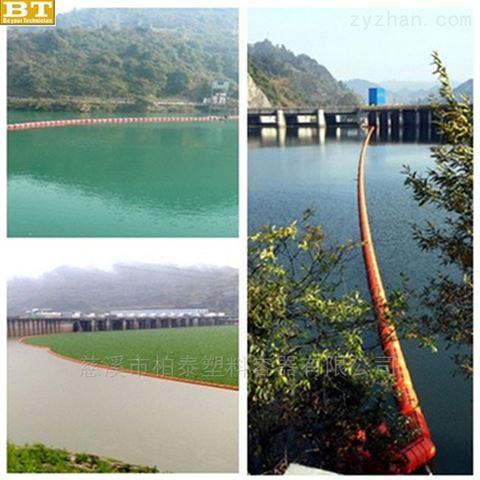 辽宁电站浮筒,直销60厘米水上拦污浮筒厂家