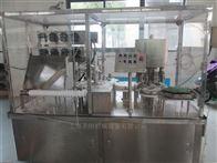 10-20ML口服液灌装生产线