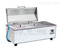 實驗室三用恒溫水箱