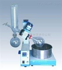 实验室 YRE-5299型旋转蒸发器自动升降