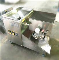 DZM-15电动中药制丸机