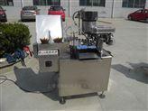 10-20ML全自动口服液灌装轧盖机