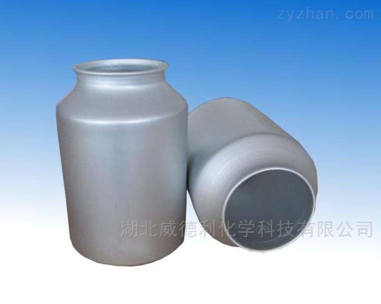 2-氰基-4'-溴甲基联苯原料中间体114772-54-2