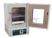 电热恒温鼓风干燥箱DHG-9030A/9420B不锈钢