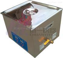 數控功率可調超聲波清洗機CY-3B線路板零件