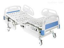 五功能電動護理床