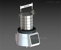 RA-ZYS200S2018年新款三维超声波检验筛精度筛