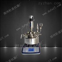 厂家直销微型高压反应釜 不锈钢