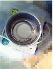 DF-101C厂家直销恒温调压集热式磁力搅拌器批发