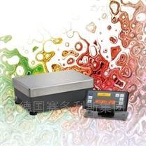 赛多利斯 衡器PMA.Power 大量油漆调配天平