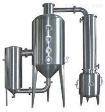 外循環濃縮蒸發器