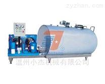不銹鋼膠體泵結構