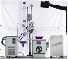 YRE-10-50L予华仪器专业生产大型旋转蒸发器