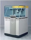 Axios-Advanced波长色散型X荧光光谱仪