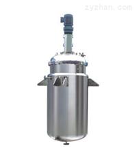FXG型全自动发酵罐