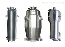 FXTQ型芳香油提取罐