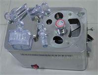 LD-66不锈钢中药切片机
