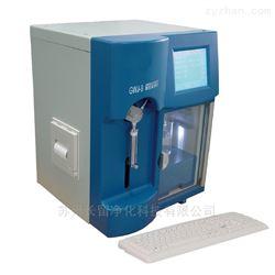 药物不溶性微粒检测仪厂家
