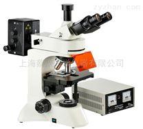 正置LED荧光显微镜