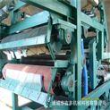 带式污泥压滤机设备制造商