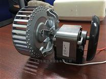 鼓风干燥箱电机15336型号