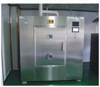 GZWZ系列箱式微波真空干燥机