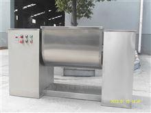 CH-500L型实验室槽形混合机