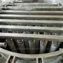 上海自清式滤芯过滤机