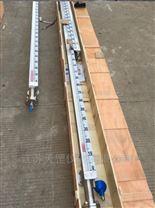 磁翻板液位计生产厂家