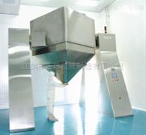 FH系列方锥混合机