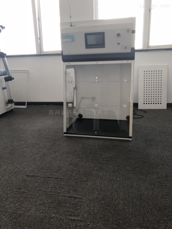 无管通风橱BC-DM1600技术需求