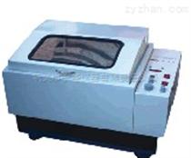 ZD-85恒温振荡器,无级调速运转平稳操作简便安全