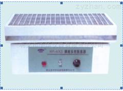 HY-4调速多用振荡器生产厂家价格和参数