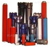 滤芯K145ACS压缩空气管道除油水气泵喷涂