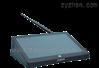 ZS-400B型 溫濕度數據智能采集器