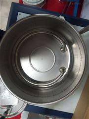DF-101C恒温加热磁力搅拌器操作教程
