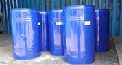 焦碳酸二乙酯