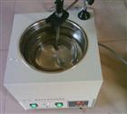 上海磁力搅拌油浴锅