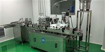 HD-GZ型大容量液體灌裝機
